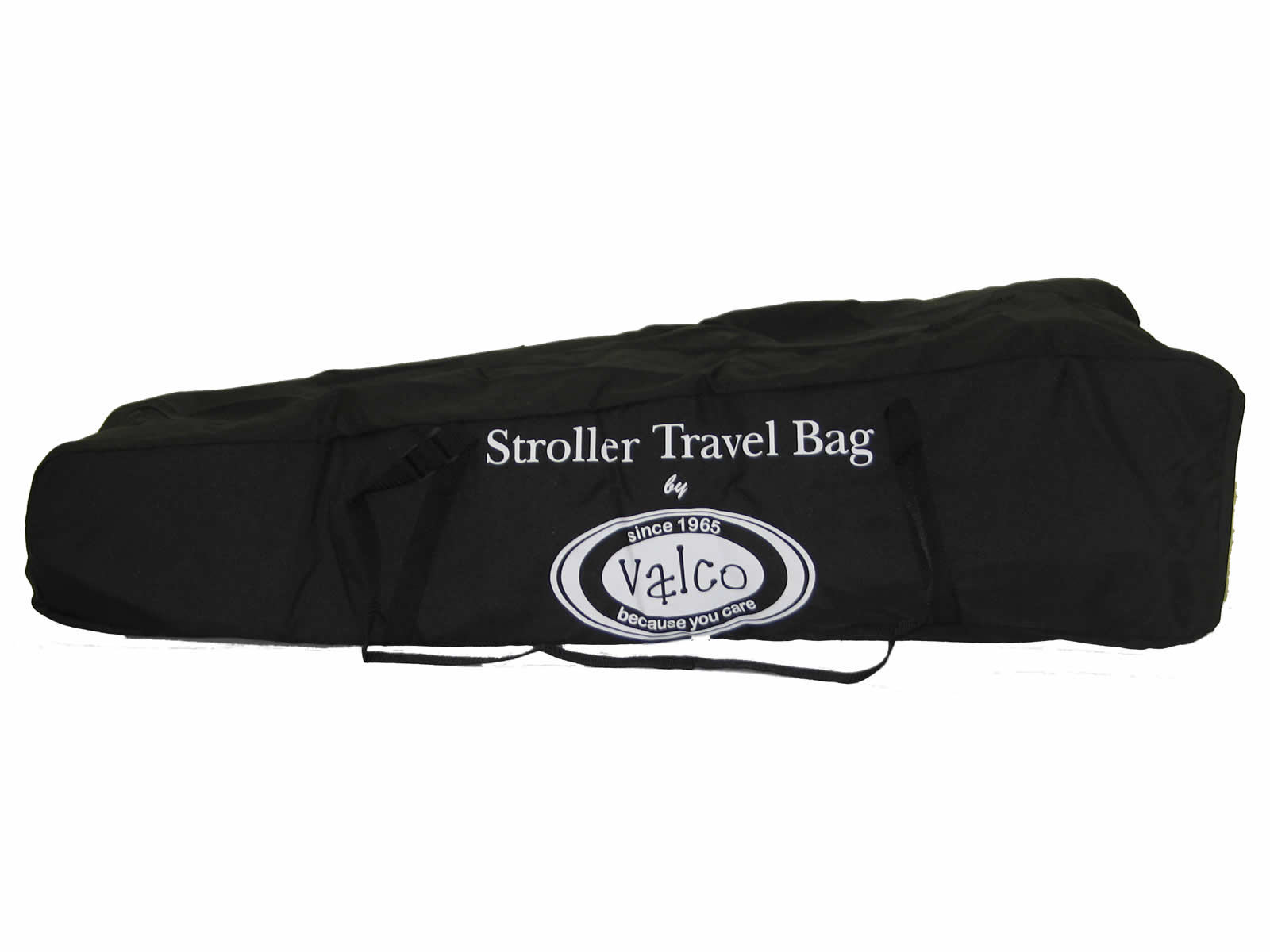 Storage Bag for Strollers