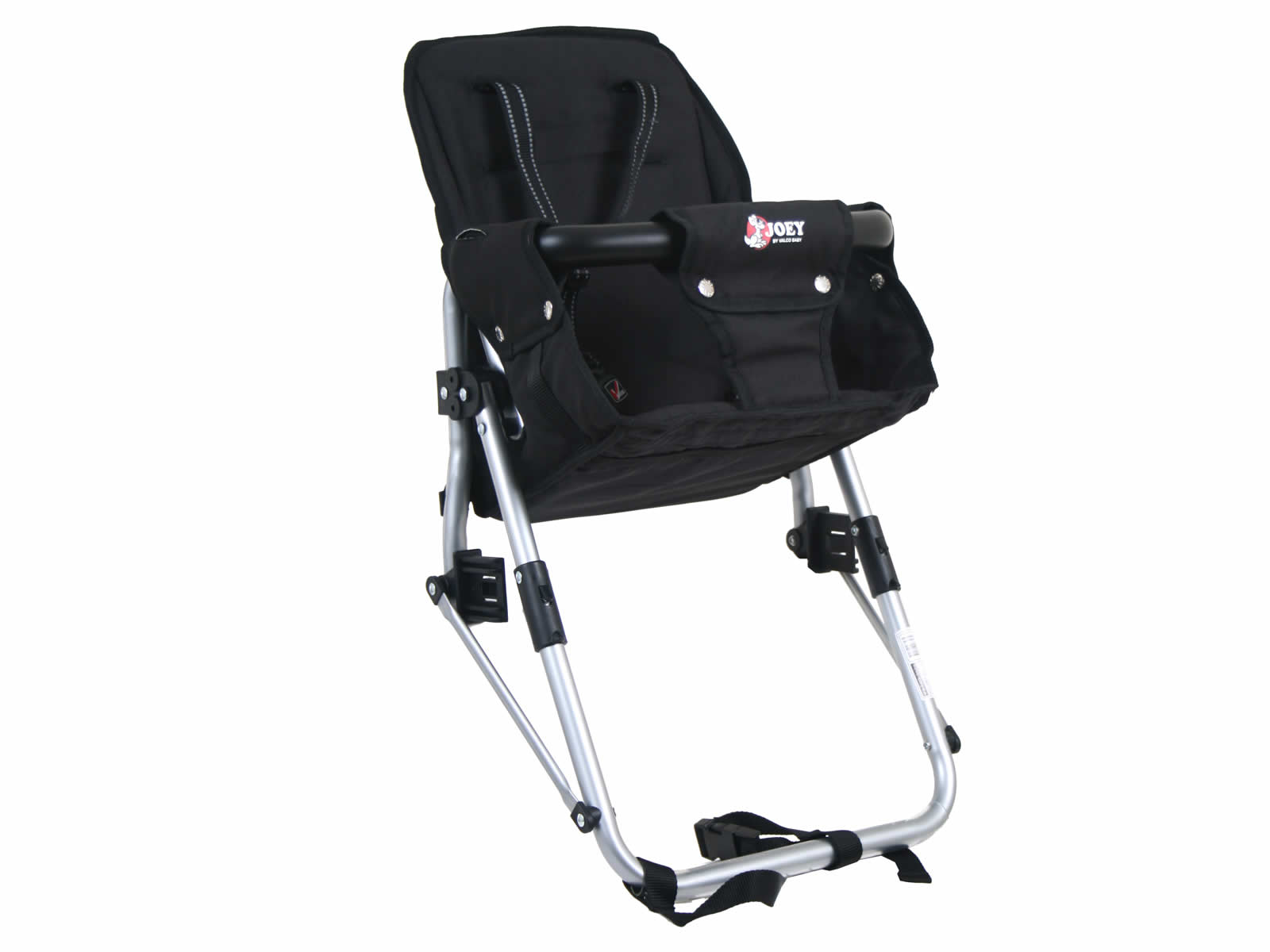 Joey Toddler Seat (Tri Mode, Quad, Matrix, Zee)
