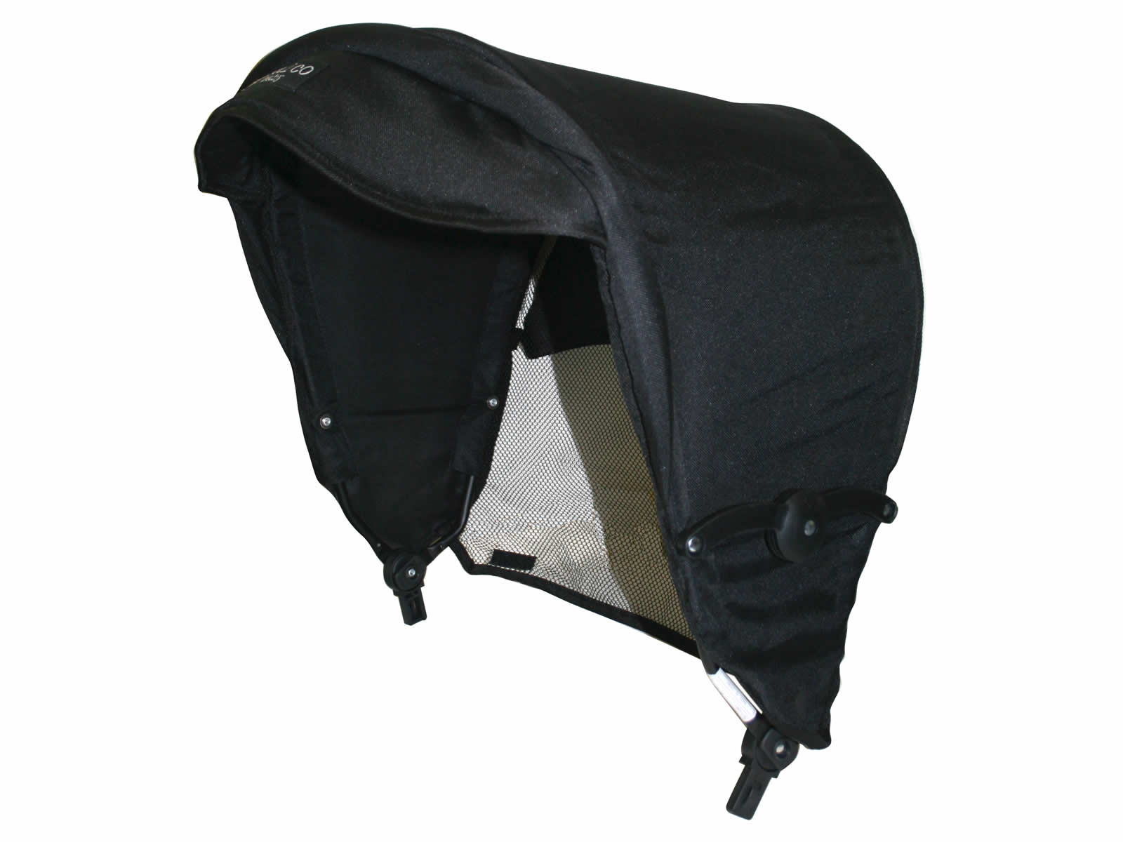 Hood for Siesta Toddler Seat